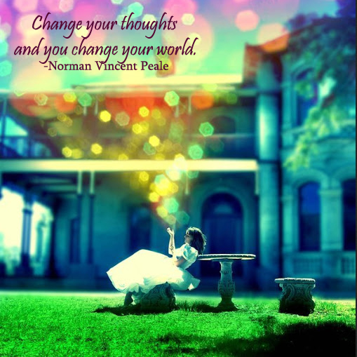 change-your-thoughts-and-your-change-your-world