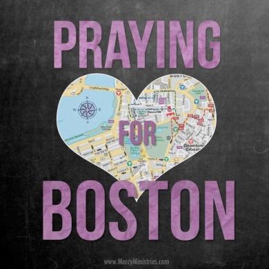 Praying-For-Boston