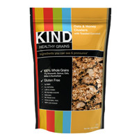 Kind Healthy Grains