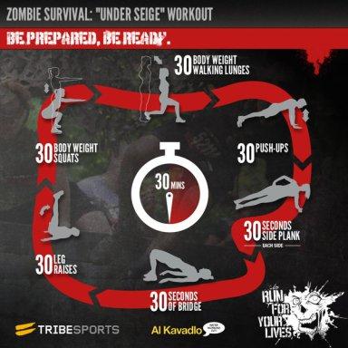 20131018115843-zombie-survival-under-siege-workout