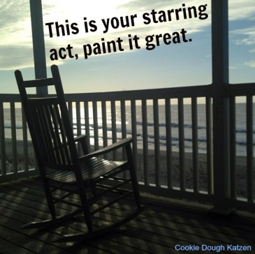 paint it great