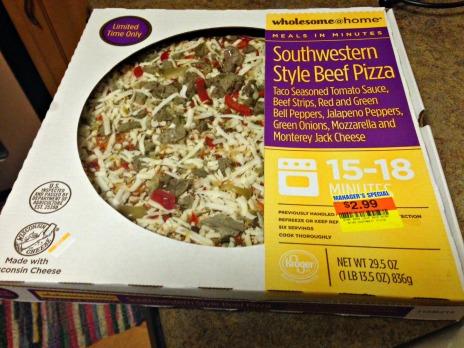 2.99 pizza