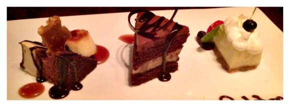 blacksalt desserts