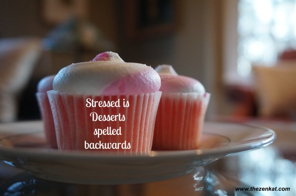 dessert spelled backwards