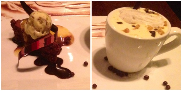 susanwallace desserts